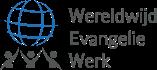 Stichting WEW